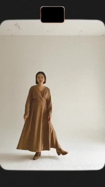 _var_mobile_Media_DCIM_337APPLE_IMG_7409.MP4