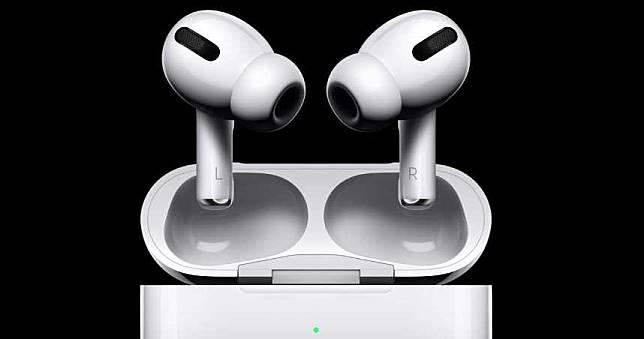 曾靠iPod單季賺40億美元 分析師:AirPods收入今年將超越