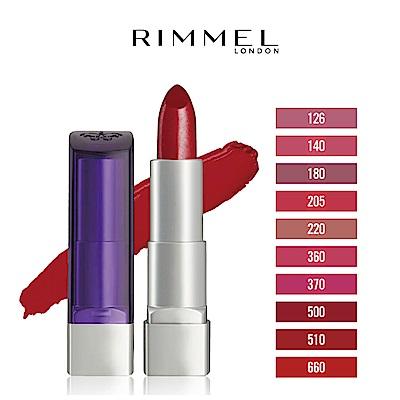 高顯色度和保濕度 會造成乾裂紅唇的窘境 長時間依然保持潤澤不乾裂 呈現絕佳水嫩亮澤唇彩