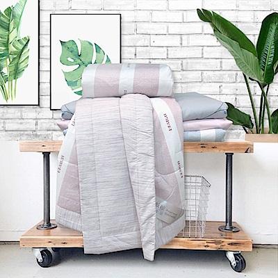 天然艾草萃取纖維有效防蚊,安神助眠表布100%純棉可水洗/機洗吸濕透氣,舒適好眠