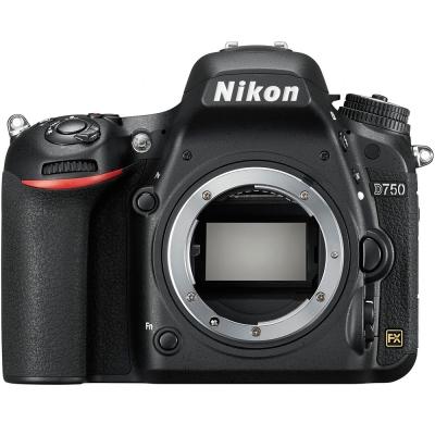 Nikon 下殺優惠 / 六月限定上網登錄活動及贈品請參照賣場內文活動為主可傾斜的LCD螢幕令攝影體驗更便利1080/60P短片拍攝/內建WiFi