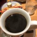 コメダブレンド - 実際訪問したユーザーが直接撮影して投稿した大久保喫茶店コメダ珈琲店 ドン・キホーテ新宿店の写真のメニュー情報