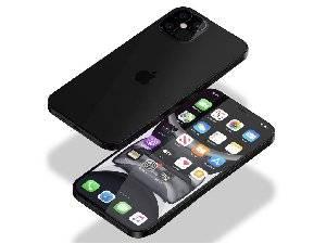 Kabar Terbaru Peluncuran iPhone 12