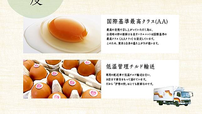 ISE Food-Japan