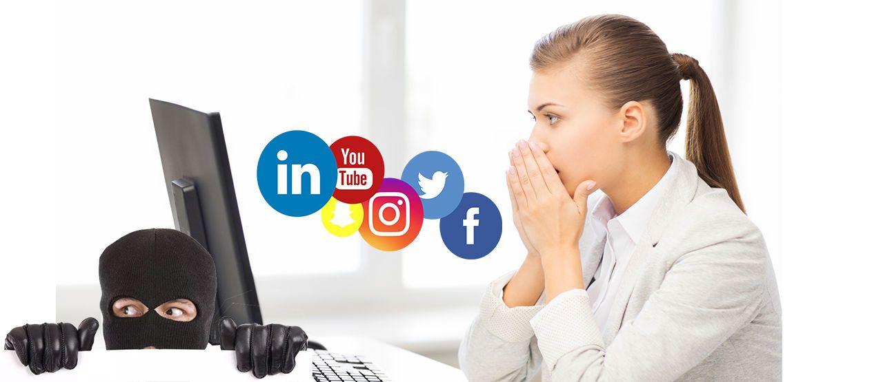 5 Cara Lapor Penipuan Online Dengan Sekali Klik Dijamin Uang Kembali