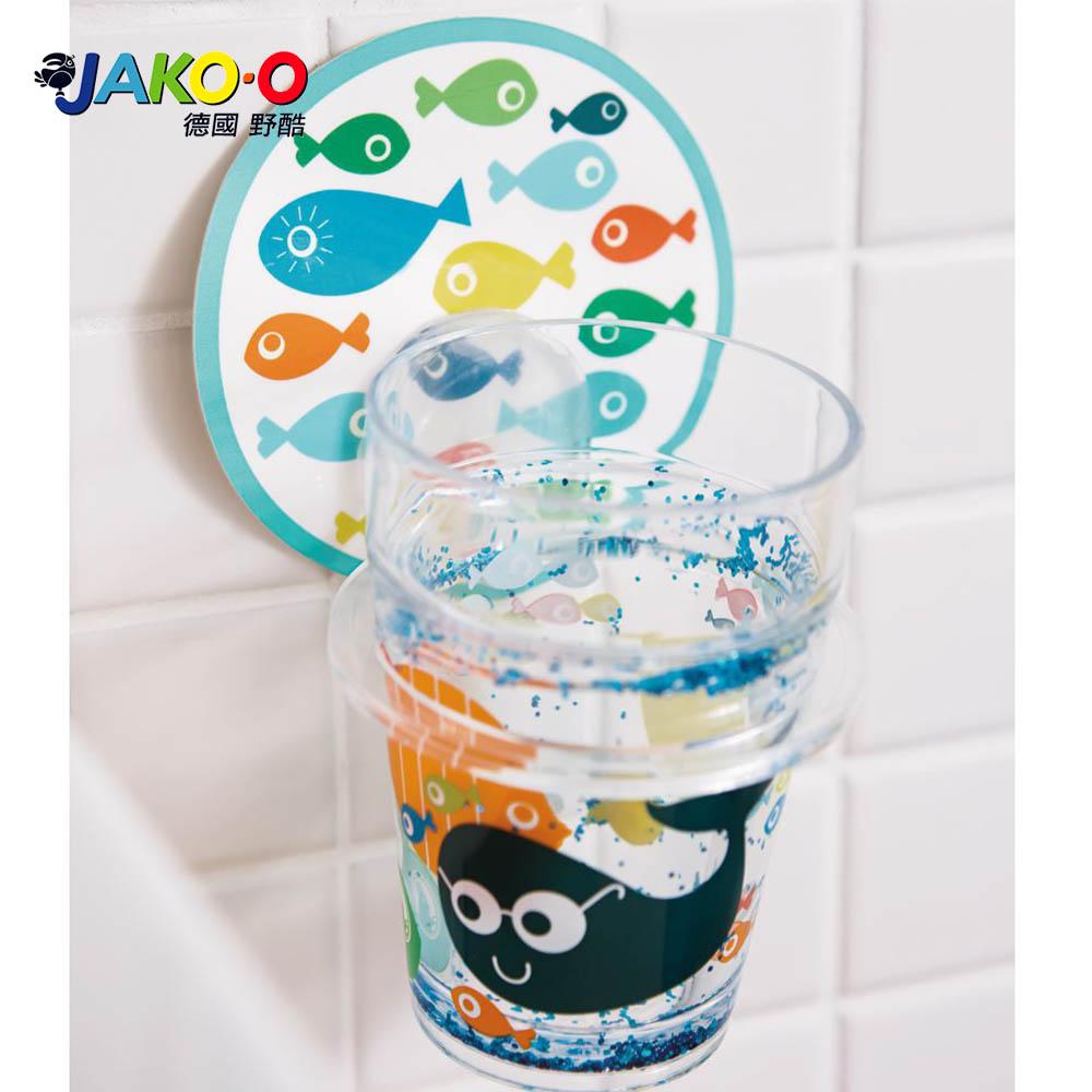 ♡ 強力黏性不易掉落,可重複使用♡ 作為有趣的裝飾品,點綴家中的浴室,增添生活的色彩♡ 適用於光滑表面上使用♡ 本商品不包含杯子