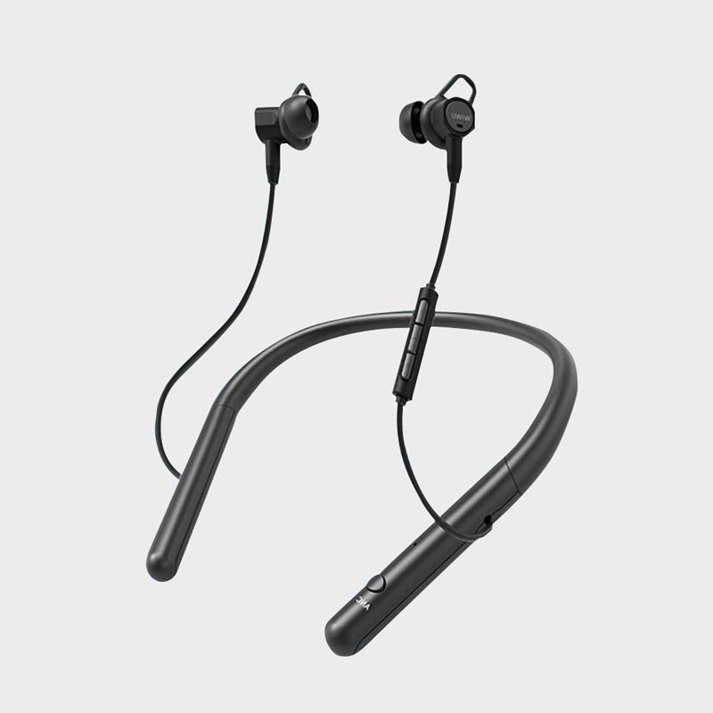 JJ One Pro HiFi級運動藍牙耳機