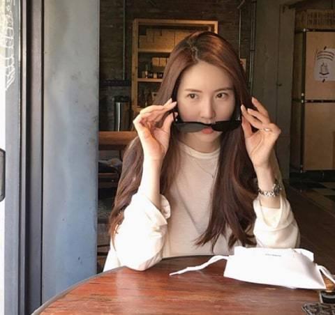 Pujian YouTuber asal Korea Usai Lihat Foto Al Ghazali