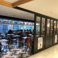 実際訪問したユーザーが直接撮影して投稿した西新宿カフェSTORY STORYの写真