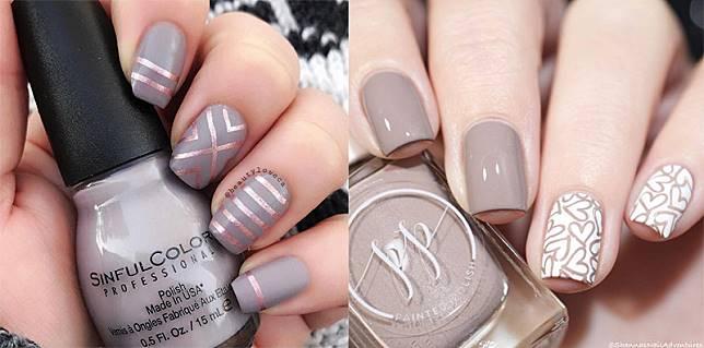 nails-lead.jpg