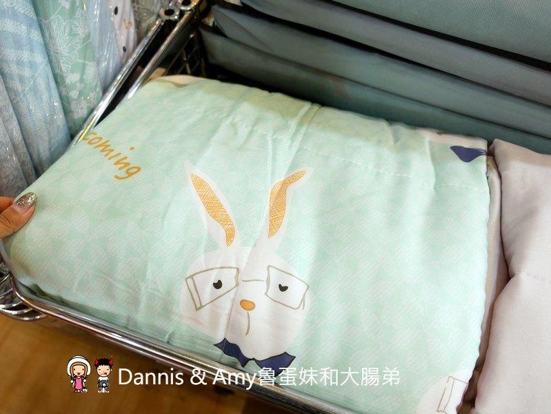 《土城寢具內衣特賣會》MIT台灣品牌工廠直營多利寶寢具全面2折起,枕頭買一送一,涼被249元起。曼黛瑪璉內衣首八日8折,零碼內衣2件1000元,經典款內衣,超值泳衣100元︱(影片)