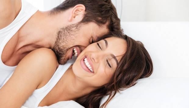 Bagian Sensitif Pria Demi Meningkatkan Gariah Seksual