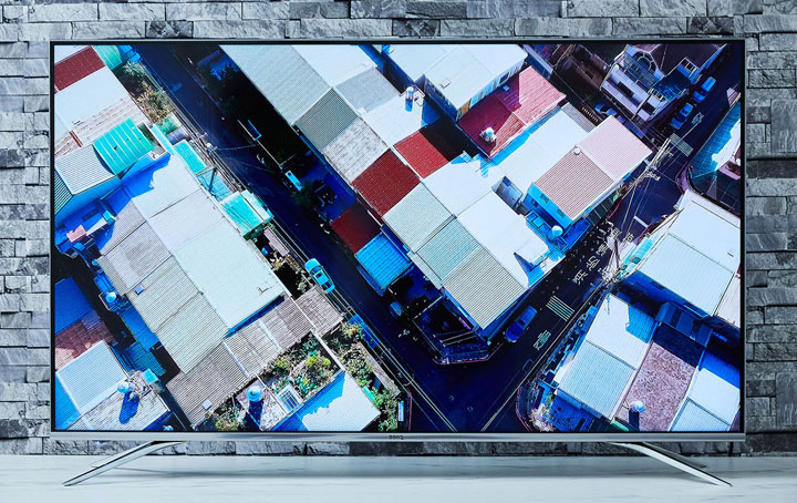 EZCast Ultra U1 開箱評測:多平台支援,輕鬆接軌網路 4K HDR 高畫質影音娛樂!