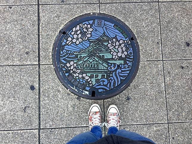 5 Hal Ini Hanya Bisa Kamu Temukan di Jepang, Pernah Mengalaminya