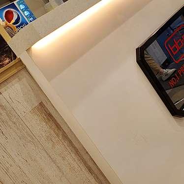 bb.qオリーブチキンカフェ JR天満駅前店のundefinedに実際訪問訪問したユーザーunknownさんが新しく投稿した新着口コミの写真