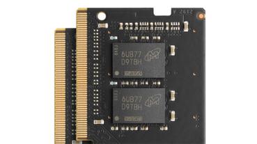Apple 中國官網開賣記憶體,最低價兩條近 3000 人民幣