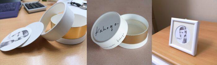 kahogo soap