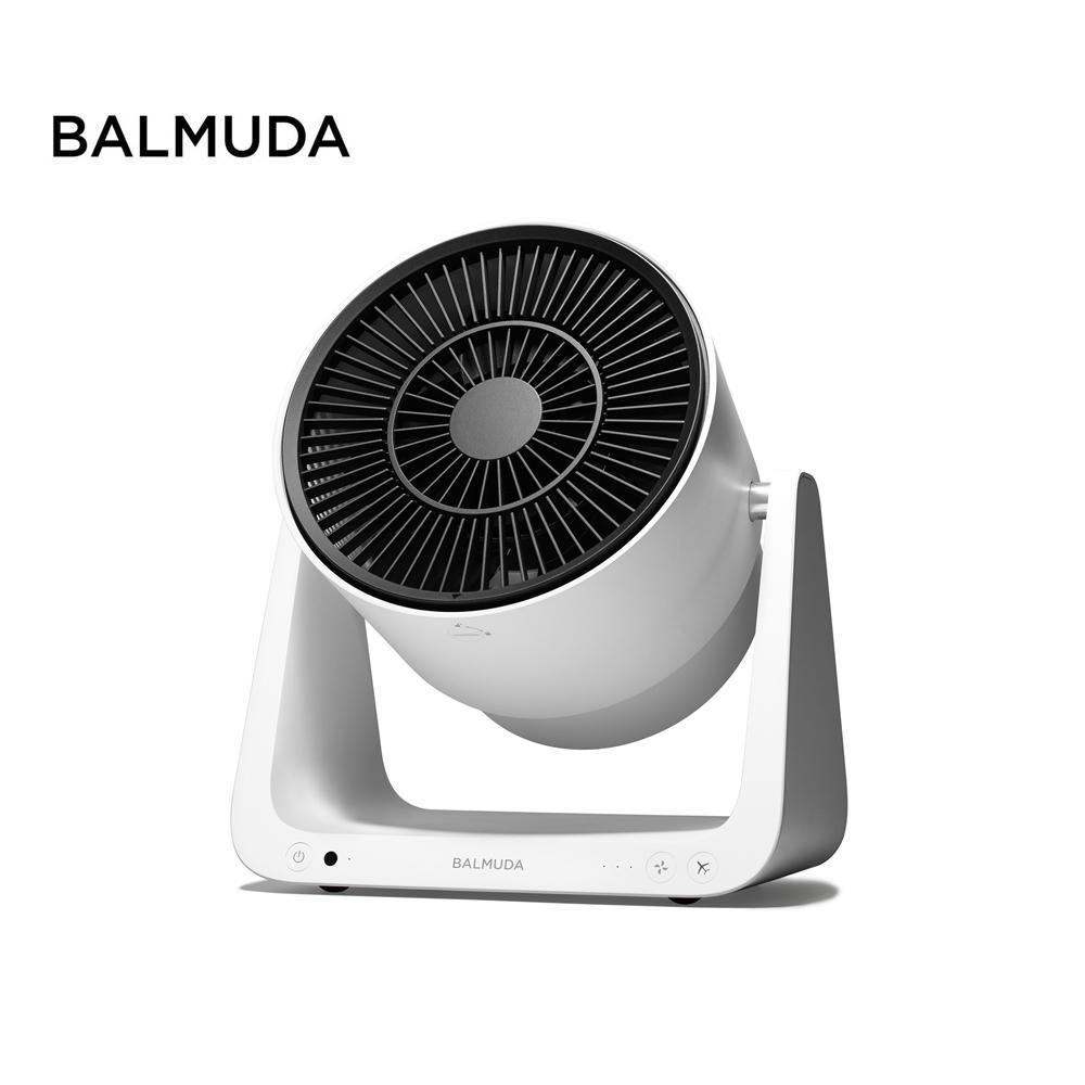 是可循環室內空氣,並同時除臭的高性能循環扇延續廣受好評的green fan技術,重現自然舒適的風無段差地從水平方向至垂直110度轉向極大風量、優越的空氣循環力獨家的雙扇葉結構,可發送強風達15m遠搭配