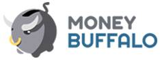 Money Buffalo