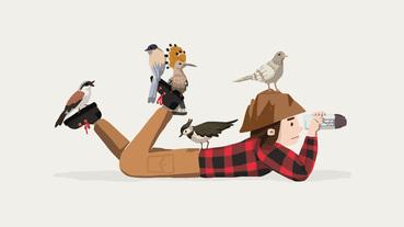 走過十年之生活家居品牌 TOAST 用插畫讓你對 Lifestyle 充滿想像