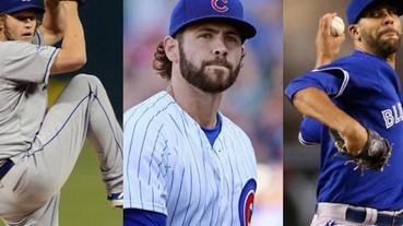 眾所矚目 2015 MLB 世界大賽冠軍網友大預測