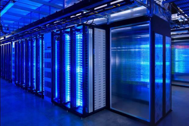 Pakar TI: Saat Di-Upgrade, Bank Mandiri Harus Pastikan Sistem Sudah Siap