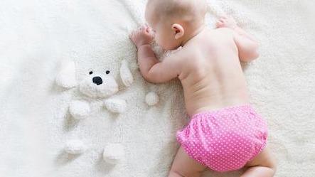 寶寶紙尿褲怎麼選?新手爸媽看過來!2019人氣紙尿褲精選~