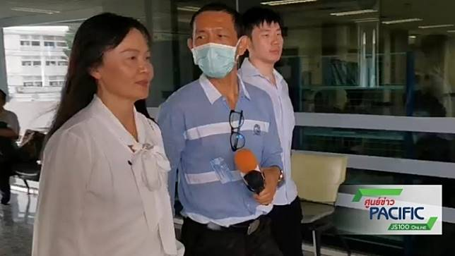 ไต่สวนพยานล่วงหน้าคดีฆ่าพี่ชายผู้พิพากษา เบิกตัวบรรยินและพวกเข้าฟังด้วย