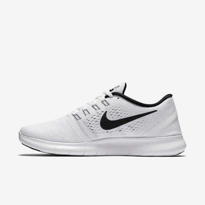 Nike Free 5.0 跑步鞋 男女鞋。人氣店家日昇鞋店的Nike、Nike 男鞋有最棒的商品。快到日本NO.1的Rakuten樂天市場的安全環境中盡情網路購物,使用樂天信用卡選購優惠更划算!
