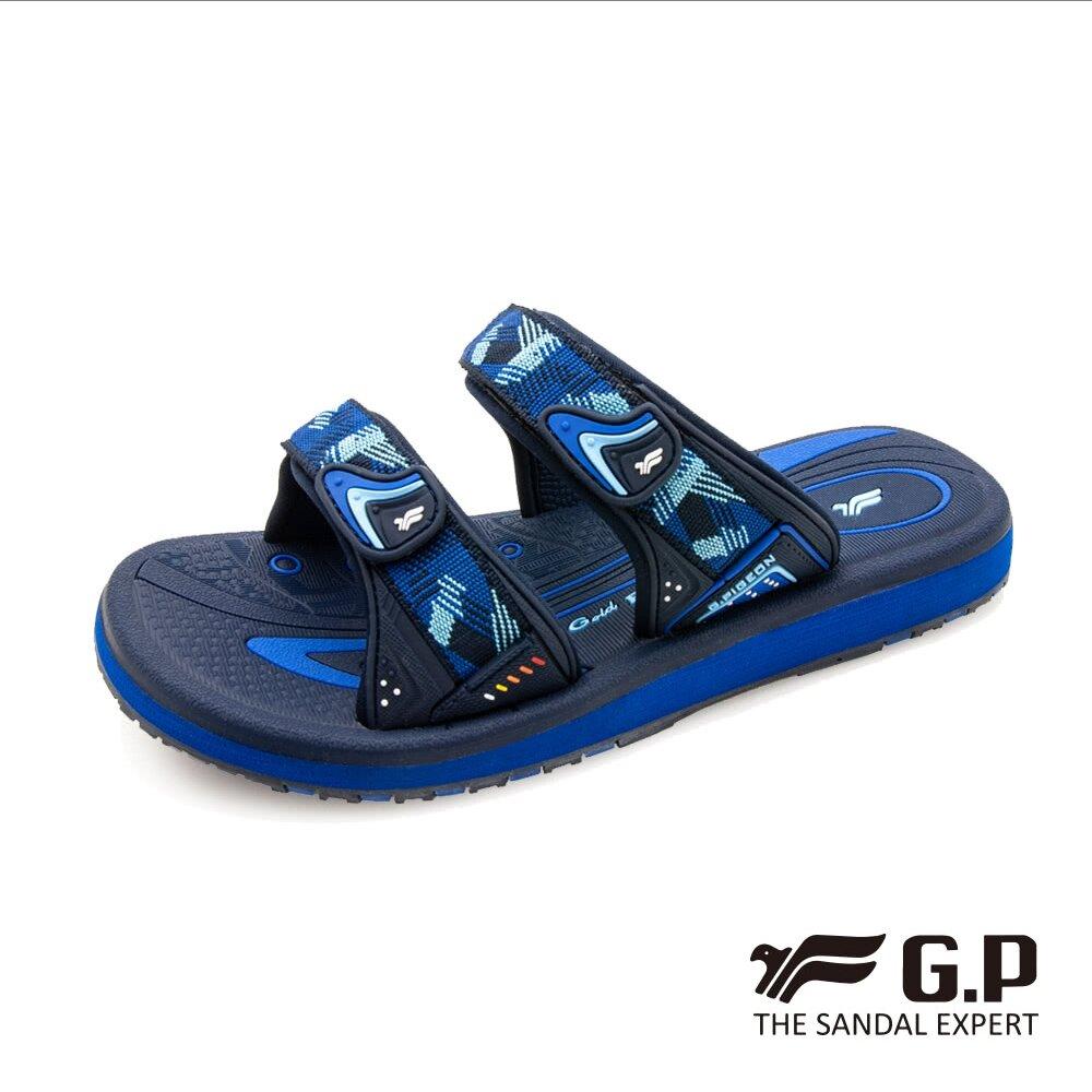 可調式雙鞋帶 完美符合腳型經典柔軟彈性中底 百分百的舒適防水速乾內裏 保持舒爽熱賣情侶鞋款