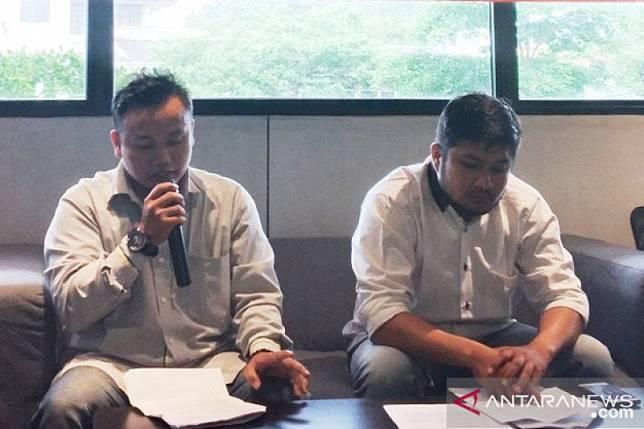 Survei CESPELS tunjukkan warga Depok inginkan pemimpin baru