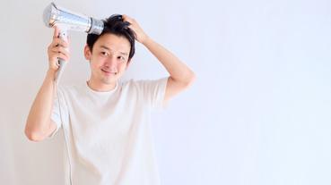 日本人的泡湯習慣:泡湯完用吹風機「全身有毛的地方」都能吹?