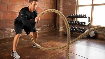 健身總是沒效?完整了解身體肌肉運用的運動衣 Athos