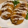 カニコロ - 実際訪問したユーザーが直接撮影して投稿した西新宿居酒屋俺の魚を食ってみろ!!  西新宿店の写真のメニュー情報