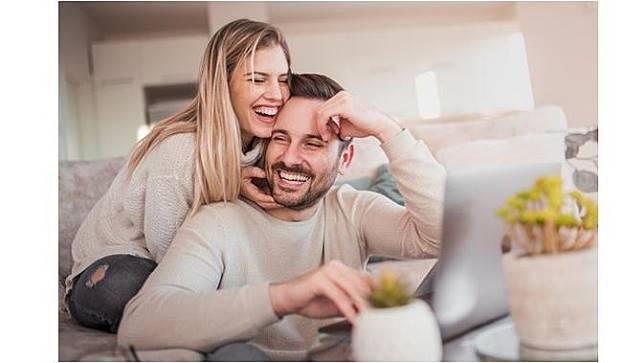 Kata-Kata Gombal Cinta Bahasa Inggris dan Artinya, Bikin Hubunganmu Makin Romantis