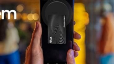 Samsung Pay 德國有新玩法,可連接任何銀行帳號付款