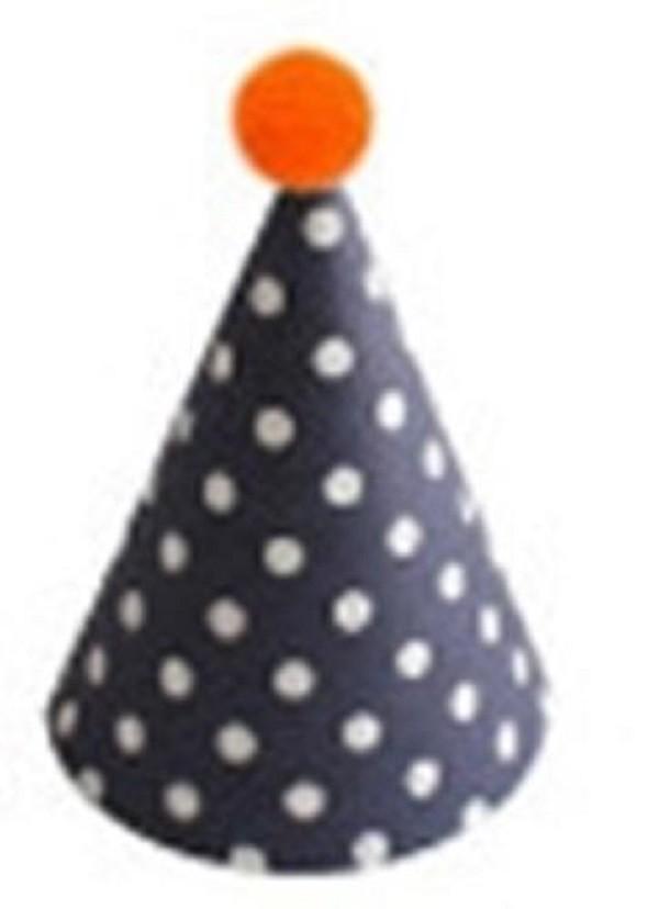 可愛派對帽【S053】兒童生日派對 迷你皇冠帽 派對 跨年 萬聖節 生日 聖誕節 週歲 拍照配飾 擺