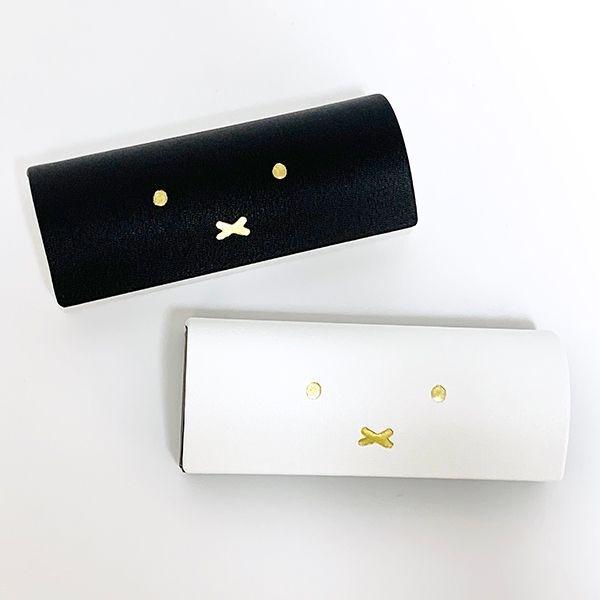 米飛兔大臉眼鏡盒