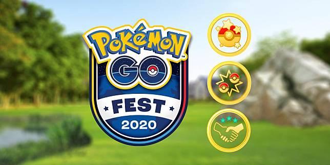 Munculnya Pokemon Baru Ducklett di Pokemon GO!