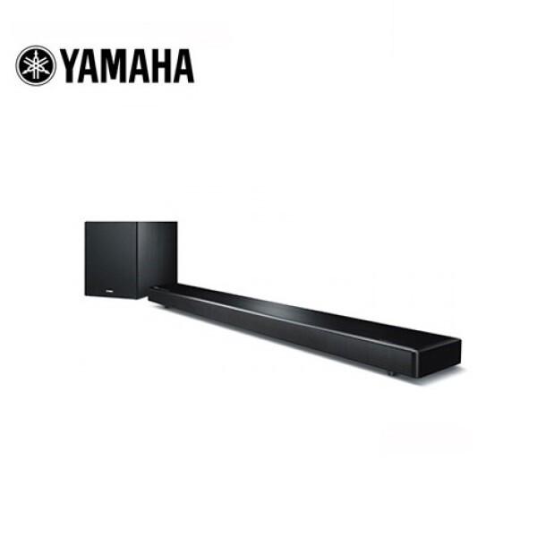 期間限定 YAMAHA 山葉 YSP-2700 7.1聲道無線家庭劇院 SoundBar YSP系列