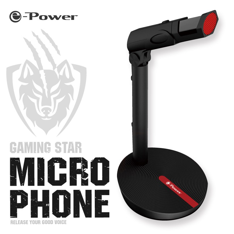 1.電容式高感度麥克風感應度靈敏,聲音清晰不失真。2.把手分離設計將把手拆離底架,於各種場合更方便使用。3.產品操作簡易兼容性強,支持市場大部分手機、平板、電腦。4.超感度集音效果視訊會議 / 線上遊