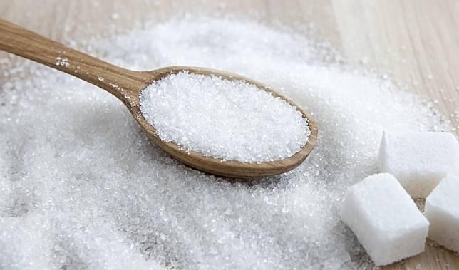 Mitos dan Fakta Seputar Gula