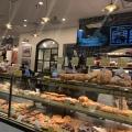 実際訪問したユーザーが直接撮影して投稿した千駄ケ谷ベーカリーPAUL NEWoMan 新宿店の写真
