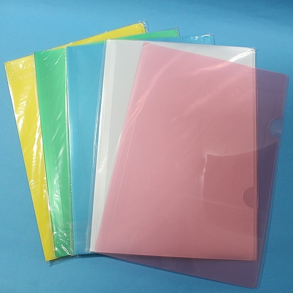 團購包裝,共120個nA4規格 220mm x 313mm n顏色有 白.紅.黃.藍.綠..等五色