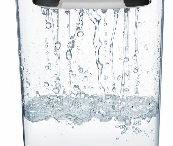 喝水環保也要時尚