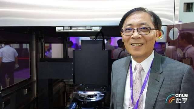 牧德Mini LED檢測設備擬Q3出貨 將成新營收來源