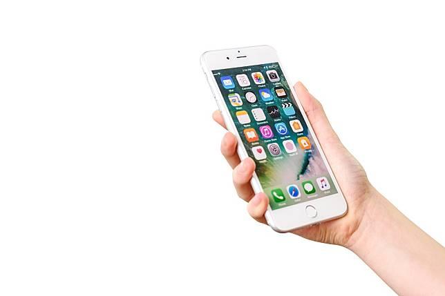 美媒實測手機輻射量iPhone 7超標兩倍多 蘋果官方回應了!