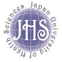 日本保健医療大学入試広報