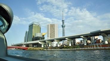 東京自助旅行 | 東京自由行行程規劃(含機票/交通/景點/美食/住宿/預算規劃)