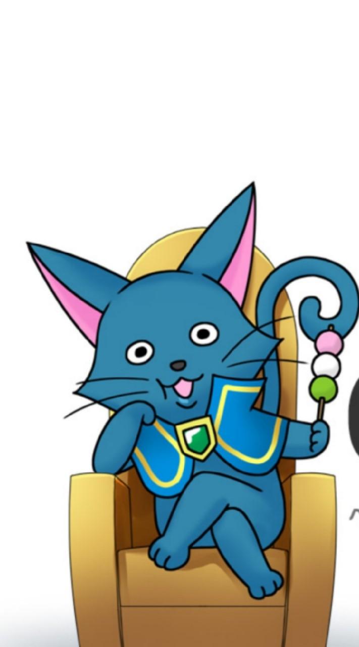 魔法使いと黒猫のウィズGW非公式